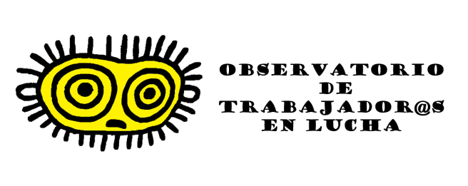 Imagen3 Logo-Definitivo