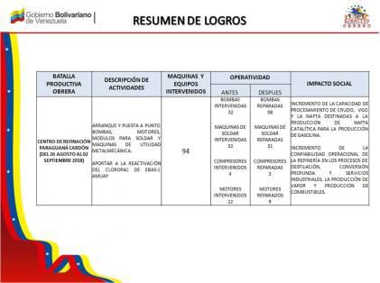 logros-04