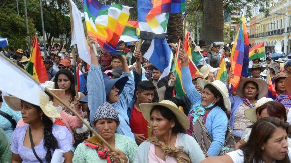 bolivia-politica-elecciones-manifestaciones-iglesia-37498