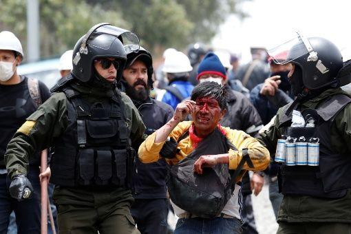 bolivia_protestas_golpe_estado_bolivia_evo_morales_reuters.jpg_1718483347
