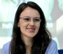 Esther-Solano-investigadora-300x178